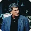 Bruce Ricker, Documentarian, RIP