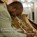 Carter Caribbean