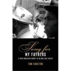 Sancton Book