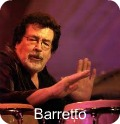 Barretto