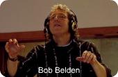 Bob Belden