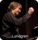 Lundgren hand up