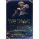 Mulligan Jazz America