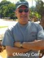 Steve Cerra