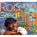 Carter Big Band