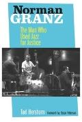 Hershorn Granz 2