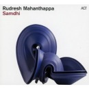 Rudresh M Samdhi