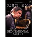 Zoot Sentimental