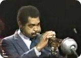 Art Farmer Muted