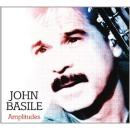 Basile Amplitudes