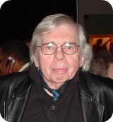 Brookmyer @ IAJE 2006