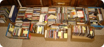 CD Accumulation 11212