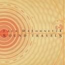 DeJohnette Sound