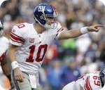 Eli Manning 2