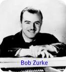 Zurke