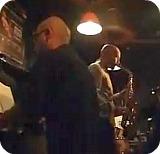 Zenon Quartet
