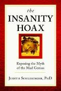 Insanity Hoax