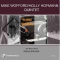 Wofford Hofmann