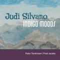 Silvano Indigo