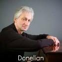 Donelian