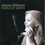 Jessica, Earth