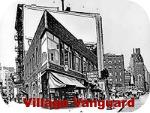 Village_Vanguard