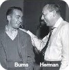 Burns, Herman