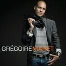 Gregoire Maretg
