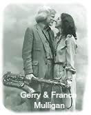 Gerry & Franca