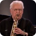 Current Konitz