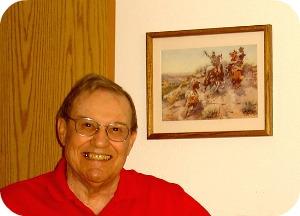 Dave 2006