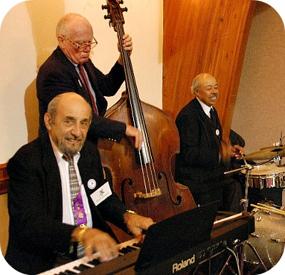 Vartanian Trio