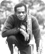 Donald Byrd 2