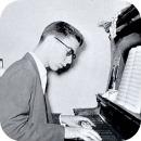 Steve Kuhn ca 1957