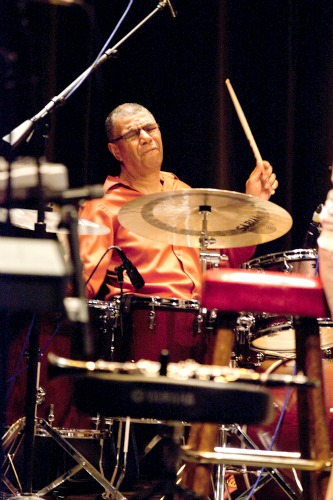 pdx-dejohnette by sheldon -0253
