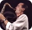 Michael Brecker 1990