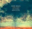 Ron Miles Quiver