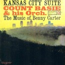 Basie KC Suite