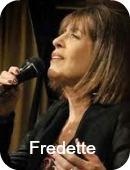 Fredette