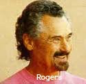 Shorty Rogers