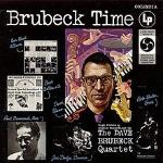 Brubeck_Time