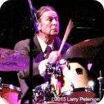 Danny Brubeck