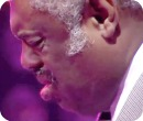 Mulgrew Miller at Vienne