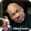 Willard Jenkins