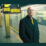 Gary Burton Guided tour