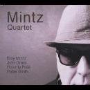 Mintz Quartet