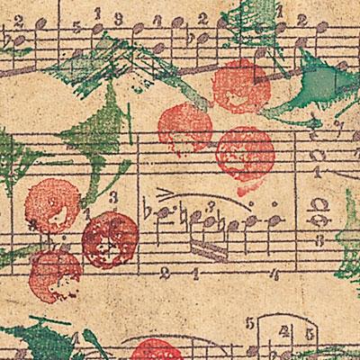 70046 christmas music