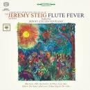 Flute Fever cover