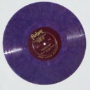 Fantasy Purple LP