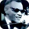 Ray Charles '74